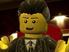 Vdeo LEGO City Undercover: Webisodio 6: Los Villanos
