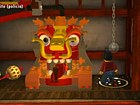 LEGO City Undercover - Gameplay: La Estatua del Dragón
