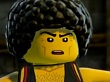 Hero Trailer (LEGO City Undercover)