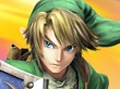 An�lisis de Super Smash Bros.