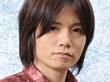 Entrevista: Masahiro Sakurai