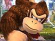 Super Smash Bros. 3DS presenta su modo All-Star