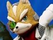 Super Smash Bros. para Wii U permitir� batallas para hasta ocho jugadores