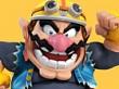Top Jap�n. Super Smash Bros. for Wii U debuta con 227.500 copias vendidas.