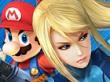 �Qui�n deber�a ser el nuevo luchador de Smash Bros? Nintendo pregunta al usuario
