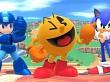 """Toru Iwatani: """"Fue un gran honor ver a Pac Man en Super Smash Bros"""""""