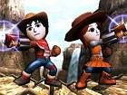 Imagen Super Smash Bros. (3DS)