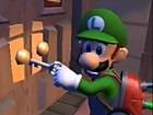 Luigi's Mansion 2 Impresiones jugables