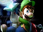 Luigi&#39;s Mansion 2