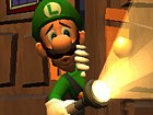 Luigi's Mansion 2 - Demostración jugable (Japonés)