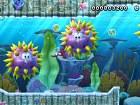 Imagen New Super Mario Bros U (Wii U)