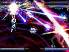 Captura Blazblue: Continuum Shift Extend