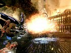 Imagen Xbox 360 Blades of Time