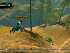 Captura Trials Evolution