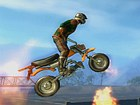V�deo Trials Evolution: Trailer de Lanzamiento