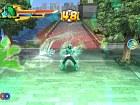 Imagen Wii Power Rangers Samurai