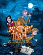The Mystery Team: Cazadores de Pistas