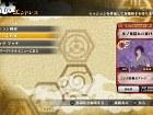 Imagen Naruto: Ninja Storm Generations (PS3)