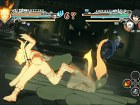 Captura Naruto Shippuden: Ultimate Ninja Storm Generations