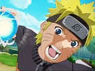 Vdeo Naruto: Ninja Storm Generations: Debut Trailer