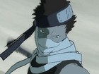 Vdeo Naruto: Ninja Storm Generations: Haku y Zabuza
