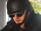 Rainbow Six: Siege - Los Agentes