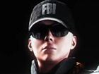 Rainbow Six: Siege - Los Agentes - Detr�s de los Muros