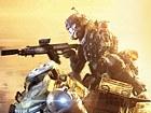 "Titanfall Impresiones jugables exclusivas: ""Furia de Titanes"""