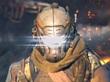 Respawn no descuida el territorio eSport para Titanfall