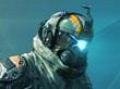 Respawn a�adir� todos los mapas regalados de Titanfall a la lista de juego