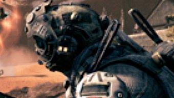 Video Titanfall, Gameplay Xbox 360: Lucha de Titanes