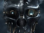 Dishonored, Impresiones