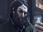Dishonored, Impresiones E3 2012