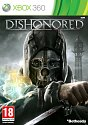 Dishonored X360