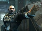 V�deo Dishonored: Estudio del Sigilo