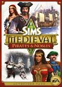 Los Sims Medieval: Piratas y Caballeros