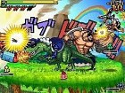 Gigant Battle 2