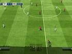 Imagen FIFA 13 (PC)
