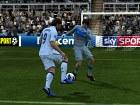 FIFA 13 - Imagen PS3