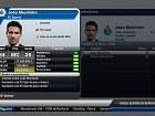 Imagen FIFA 13 (PS3)