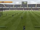 FIFA 13 - PS3