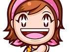 Cooking Mama: Club Aventure - Trailer de Lanzamiento