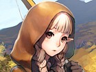 V�deo Dragon's Crown, The Adventure Begins!