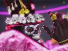 V�deo Lollipop Chainsaw: Boss!! (Japonés)