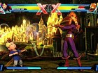Imagen PS3 Ultimate Marvel vs. Capcom 3