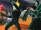 Imagen Ultimate Marvel vs. Capcom 3