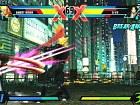 Imagen Vita Ultimate Marvel vs. Capcom 3