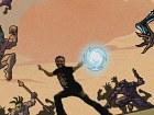 Imagen Xbox 360 Kung-Fu High Impact