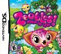 Zoobles: Spring to Life