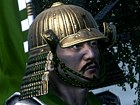 Shogun 2: Sengoku Jidai Unit